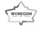 Wijnegem Shop Eat Enjoy
